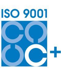 stertil dock products iso 9001