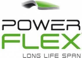 POWERFLEX® Gordijnen
