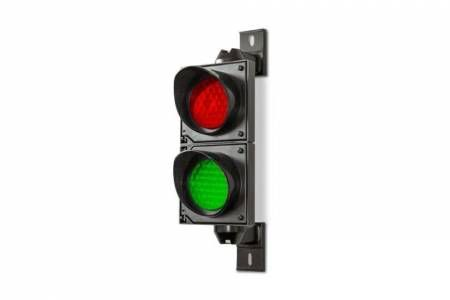 Dock Traffic Lights